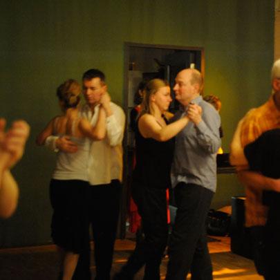 Tanguito Tango Argentino In Potsdam Tanzen Lernen Fabrik
